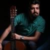 تصویر tea-guitar-flamenco