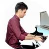 تصویر tea-piano-soleymani