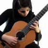 تصویر tea-guitar-rezaei